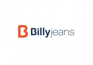 Billy Jeans