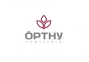 Opthy Camisaria