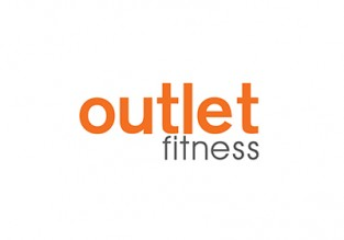 Outlet Fitness