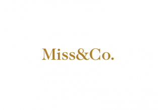 Miss&Co.
